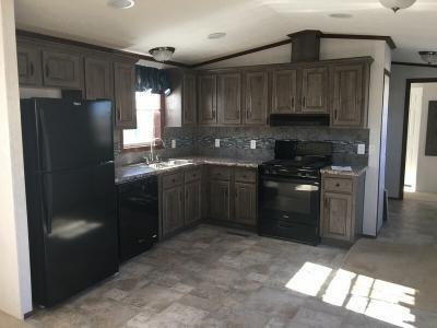Mobile Home at 31 Flamingo Drive Moravia, NY 13118