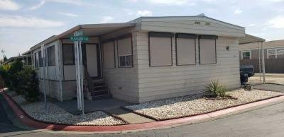 Mobile Home at 6983 Pleasure Lane Sacramento, CA 95823