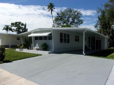 Mobile Home at 3432 State Road 580 Lot 204 Safety Harbor, FL 34695