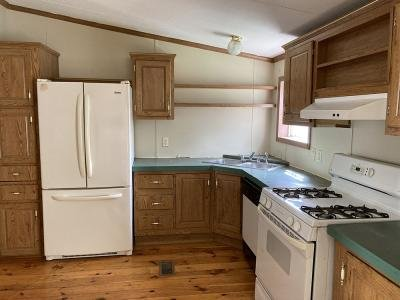 Mobile Home at 29 Pinecone Lane Mount Morris, NY 14510