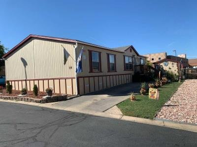 Mobile Home at 860 W 132nd Ave Lot 29 Westminster, CO 80234