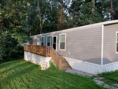 Mobile Home at 17 Pine Tree Drive Buford, GA 30518