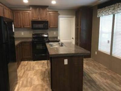 Mobile Home at 178 Thrush Street Prince George, VA 23875