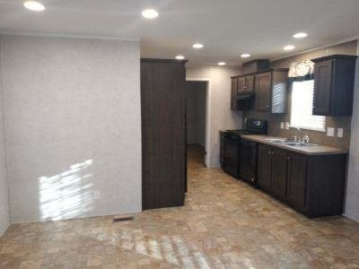 Mobile Home at 8655 Maurice Ct Newport, MI 48166