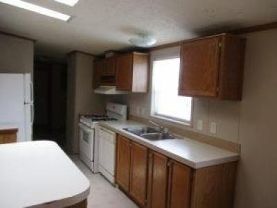Mobile Home at 37829 Culver Dr Clinton Township, MI 48036