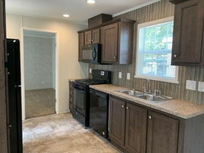 Mobile Home at 4261 Grange Hall Rd #105 Holly, MI 48442