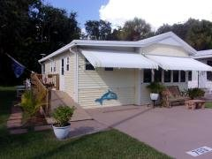 Photo 1 of 14 of home located at 703 Verde Fort Myers, FL 33908