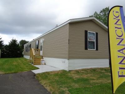 Mobile Home at 12161 Geneva Way Apple Valley, MN 55124