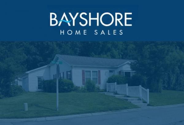 2015 SCHUL Mobile Home For Sale