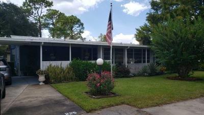 Mobile Home at 225 Malaysia Island Lane Leesburg, FL 34788