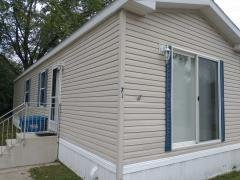 Photo 1 of 17 of home located at 71 Pete Street Jackson, MI 49203