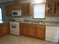 Photo 4 of 17 of home located at 71 Pete Street Jackson, MI 49203