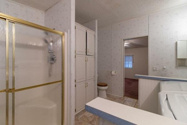 1996 Champion Mobile Home For Sale
