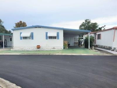 Mobile Home at 6621 Lamprey Ln New Port Richey, FL 34654