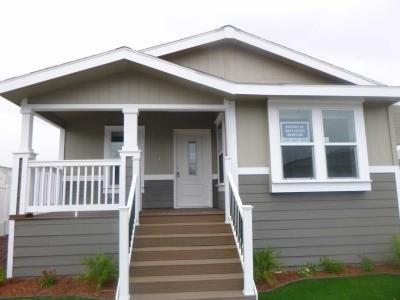 Mobile Home at 4000 Pierce St # 43 Riverside, CA 92505