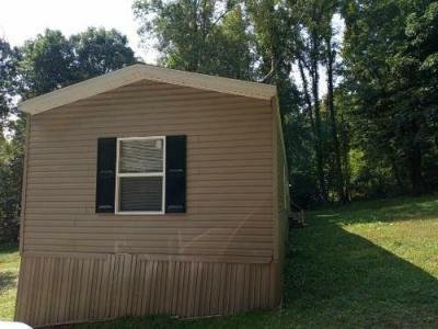 Mobile Home at 39 Gene Dr Kingwood, WV 26537