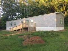 Photo 1 of 16 of home located at 499 Long Ave Lot 16 Newport, TN 37821