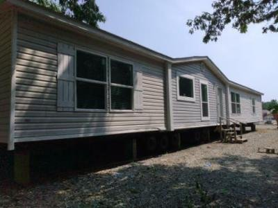 Mobile Home at 26163 I-30 Bryant, AR 72022
