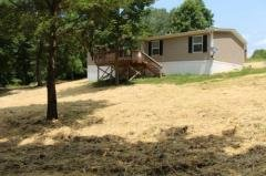 Photo 1 of 21 of home located at 65 Lee Seal Rd Albright, WV 26519