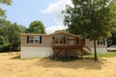 Photo 2 of 21 of home located at 65 Lee Seal Rd Albright, WV 26519