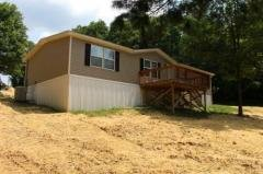 Photo 3 of 21 of home located at 65 Lee Seal Rd Albright, WV 26519