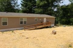 Photo 4 of 21 of home located at 65 Lee Seal Rd Albright, WV 26519