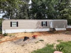 Photo 1 of 13 of home located at 140 Jade Lane Lot C Shelby, AL 35143