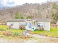 Photo 1 of 12 of home located at 198 North Page Hill Road Page, WV 25152
