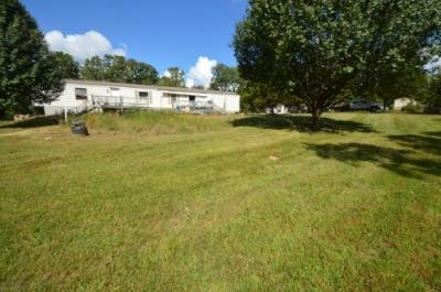 Mobile Home at 10491 Brasswood Potosi, MO 63664