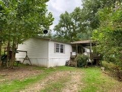 Photo 1 of 16 of home located at 1155 Neds Frk Mcdowell, KY 41647