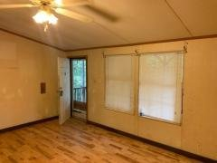 Photo 3 of 16 of home located at 1155 Neds Frk Mcdowell, KY 41647