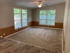 Photo 3 of 13 of home located at 4937 Pond Creek Rd Pinsonfork, KY 41555