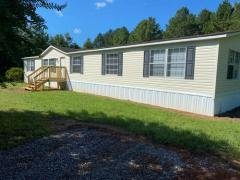 Photo 2 of 23 of home located at 495 Concord Church Rd Talladega, AL 35160