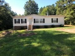 Photo 1 of 14 of home located at 103 Premier Dr Lot 3 Manson, NC 27553