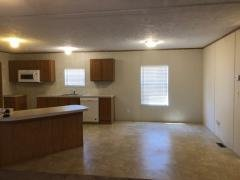 Photo 4 of 14 of home located at 103 Premier Dr Lot 3 Manson, NC 27553