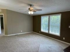 Photo 2 of 11 of home located at 4409 Blue Spring Run Rd Covington, VA 24426