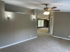 Photo 3 of 11 of home located at 4409 Blue Spring Run Rd Covington, VA 24426