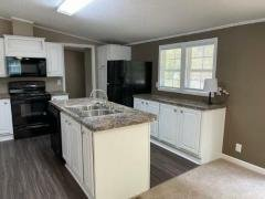 Photo 4 of 11 of home located at 4409 Blue Spring Run Rd Covington, VA 24426