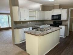 Photo 5 of 11 of home located at 4409 Blue Spring Run Rd Covington, VA 24426