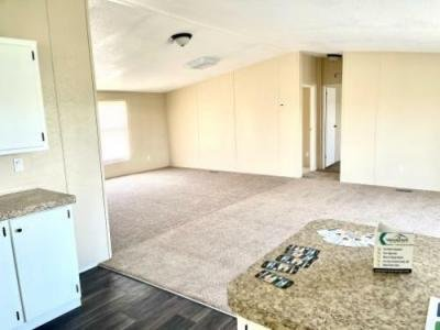 Mobile Home at 188 Laughing Horse Trail, Capitan, NM 88316
