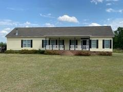 Photo 1 of 16 of home located at 8504 Johns Mill Rd Maxton, NC 28364