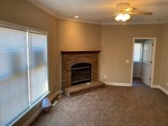 Photo 2 of 16 of home located at 8504 Johns Mill Rd Maxton, NC 28364