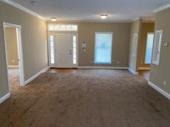 Photo 5 of 16 of home located at 8504 Johns Mill Rd Maxton, NC 28364