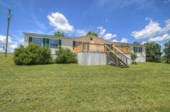 Photo 1 of 33 of home located at 1438 Eberle Rd Mc Kee, KY 40447