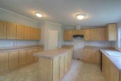 Photo 4 of 33 of home located at 1438 Eberle Rd Mc Kee, KY 40447