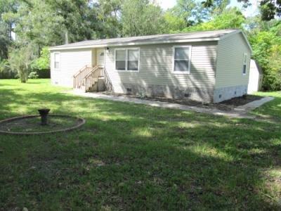 Mobile Home at 3456 Mier Ln Jacksonville, FL 32216