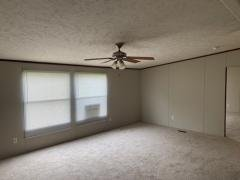 Photo 2 of 7 of home located at 1960 Besson Lane Sunshine, LA 70780