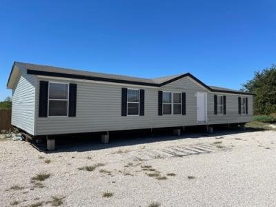 Mobile Home at 1999 Ih-35 S New Braunfels, TX 78130