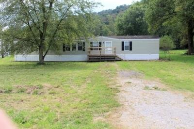 Mobile Home at 182 Camp Barbe Rd Elizabeth, WV 26143