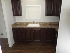 Photo 5 of 14 of home located at 12071 Lakeland Acres Rd Lakeland, FL 33810